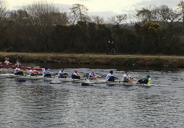 Inverness 8s HOR Feb 2019 - pictures from Lotte Watts